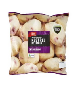 Spudlite Baby Potato750g