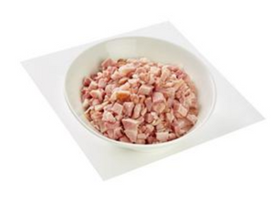 Primo Traditional Bacon Pieces 250g