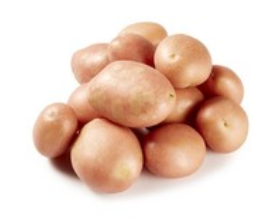 Fresh Red Royale Potatoes 1kg