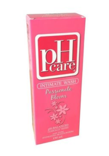 PH Care Pink Passion Bloom 150ml