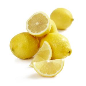 Medium Lemons