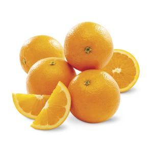Medium Navel Oranges
