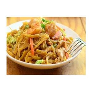 Pansit Miki-Bihon Party Tray