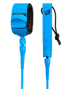 CREATURE SUPER LITE LEASH 6' COMP