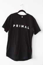 Load image into Gallery viewer, Primal Academy Tee