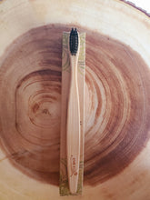 Load image into Gallery viewer, Bamboo Toothbrush