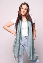 Load image into Gallery viewer, Hue Scarf - 19 colours available