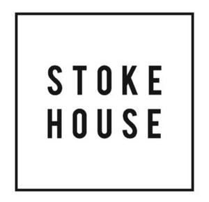 STOKE HOUSE HAWAII