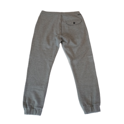 The Trip Sofa Surfer Pant-DRH
