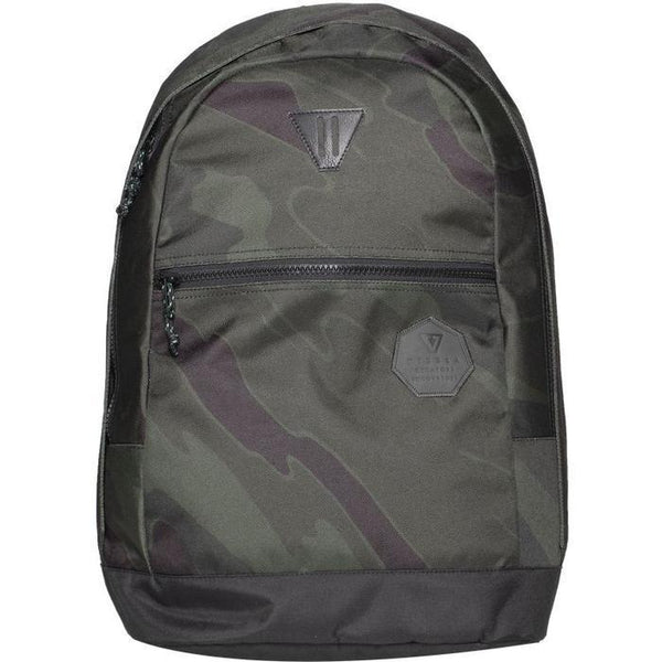 Day Tripper Backpack-CAM