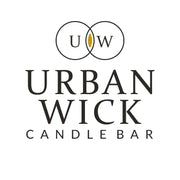 Urban Wick Candle Bar