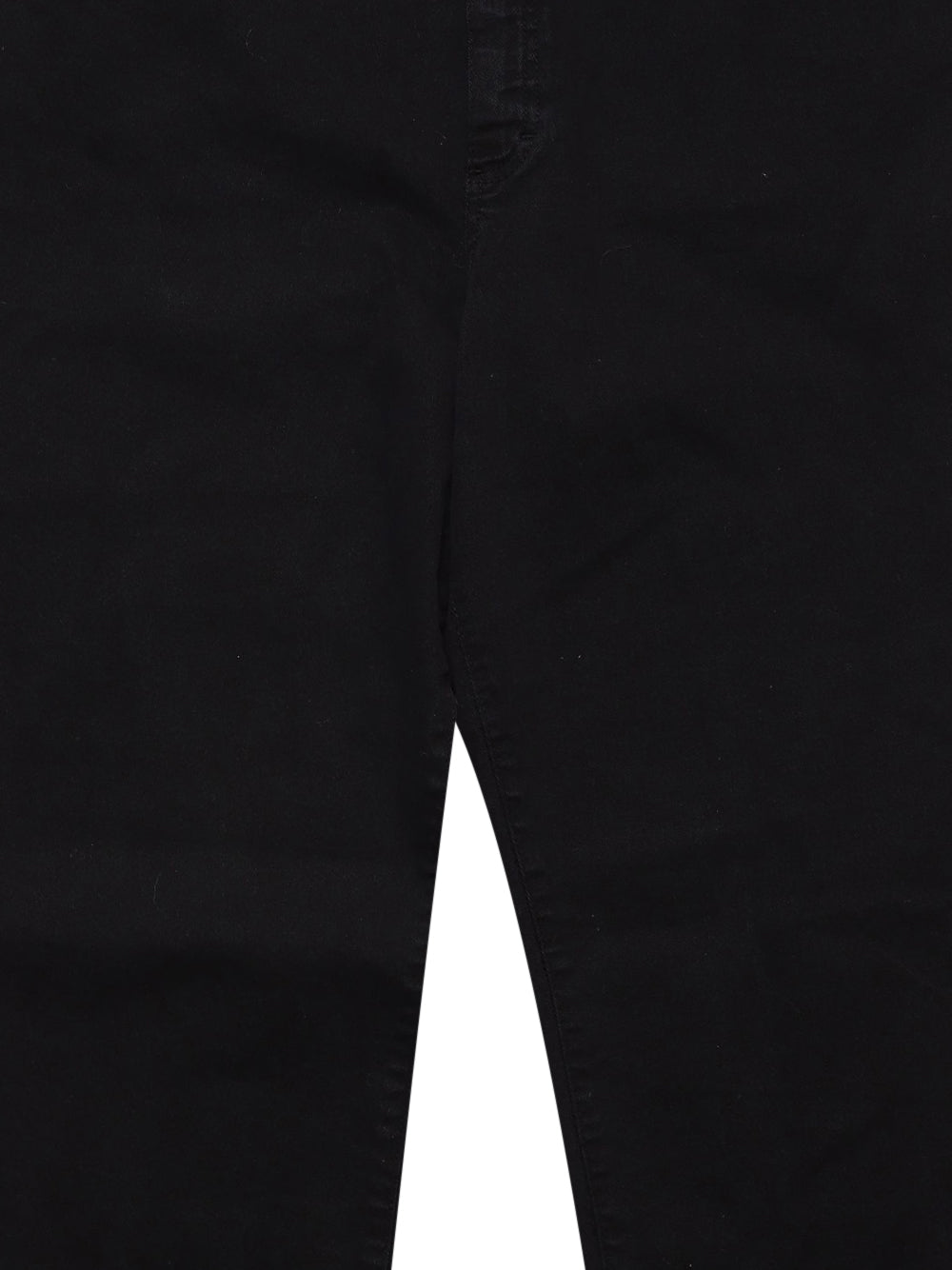 Detail photo of Unworn holiday Black Woman's trousers - size 8/S