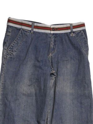 Detail photo of Unworn O'neill Blue Man's trousers - size 38/M