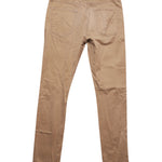 Back photo of Preloved Gap Beige Man's trousers - size 38/M