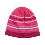 Back photo of Preloved Disney Pink Girl's hat - size 10-12 yrs