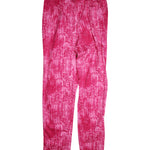 Front photo of Unworn Elena Mirò Pink Woman's trousers - size 16/XXL