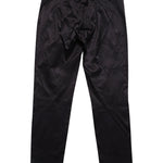 Back photo of Preloved Imperial Black Woman's trousers - size 12/L
