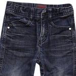 Detail photo of Preloved Esprit Blue Boy's trousers - size 12-18 mths