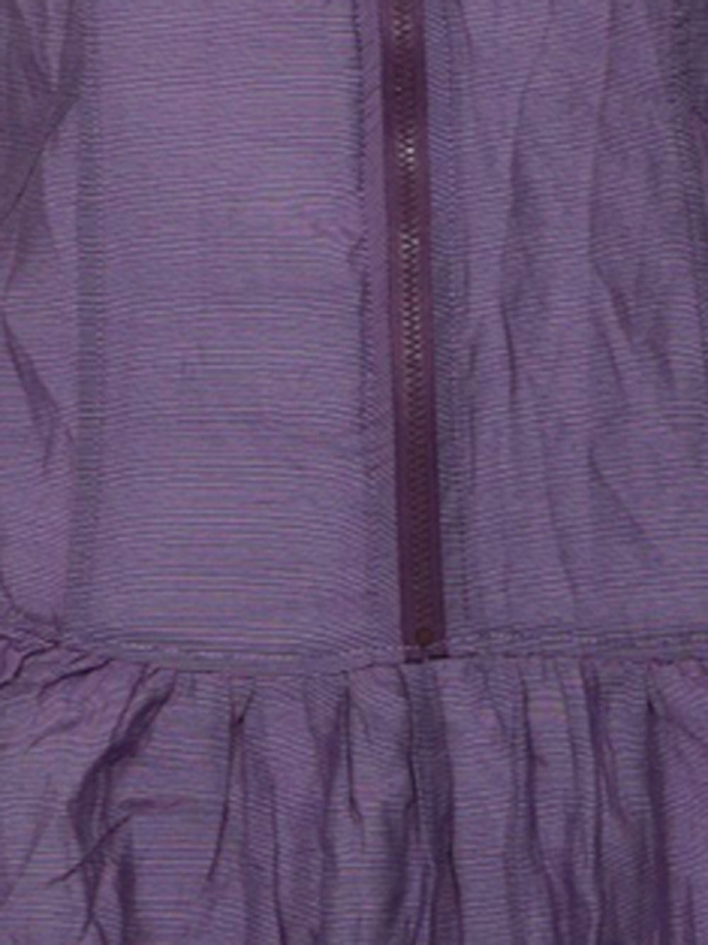 Detail photo of Preloved franstyle Violet Woman's dress - size 8/S