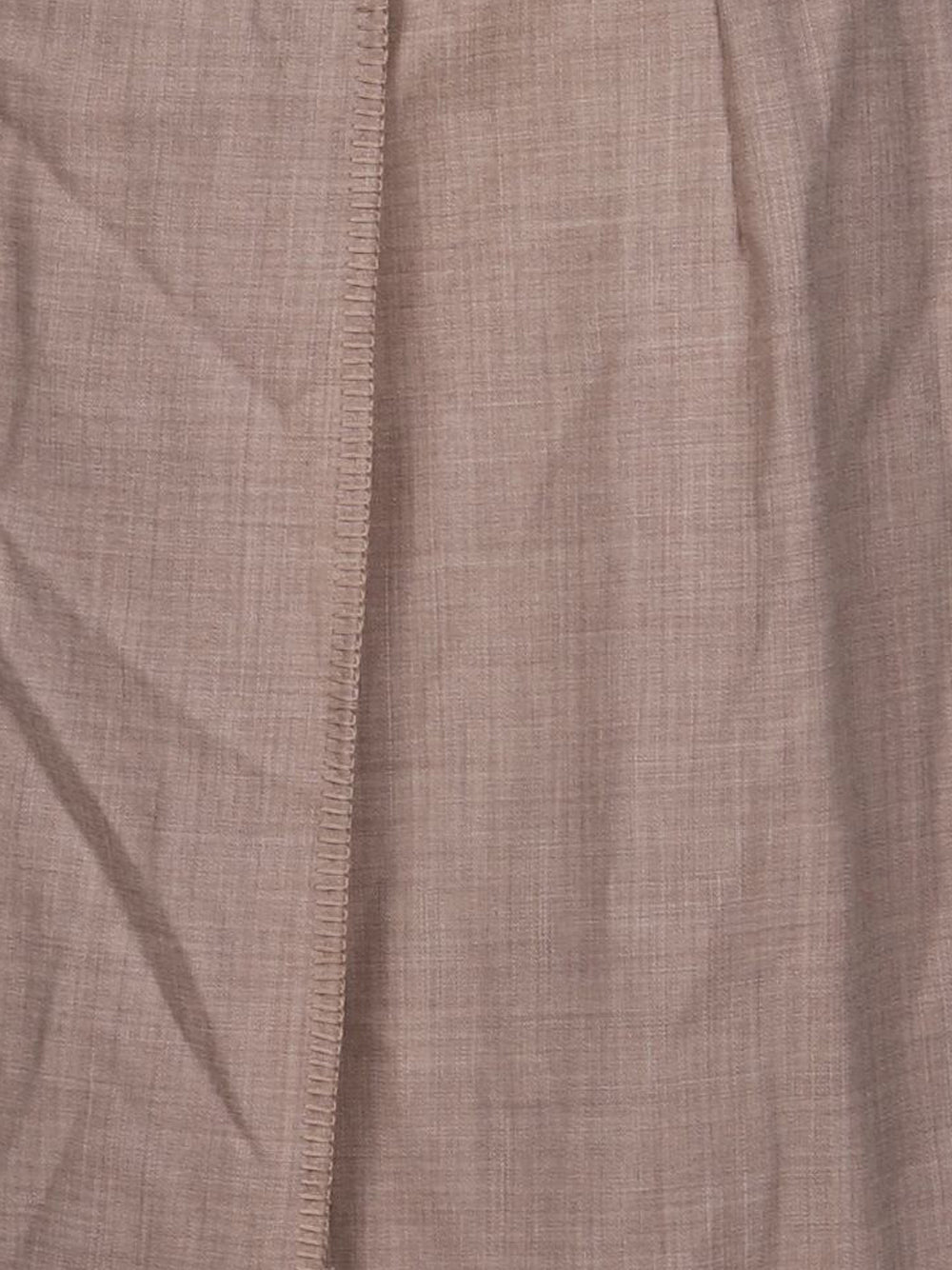 Detail photo of Preloved scapa of scotland Beige Woman's skirt - size 8/S