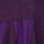 Detail photo of Unworn Kappa Violet Woman's skirt - size 10/M
