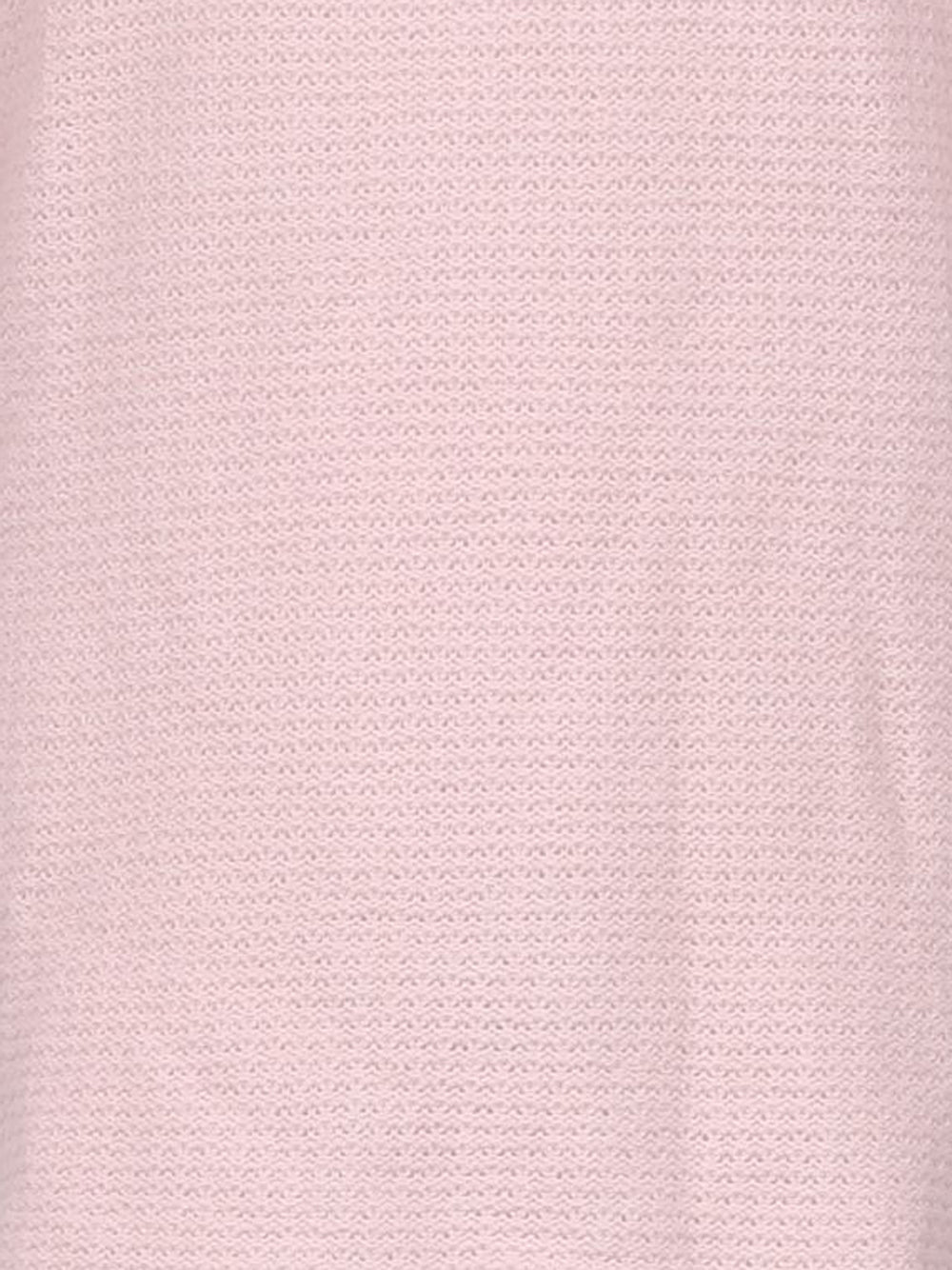 Detail photo of Preloved bsk Pink Woman's long sleeved shirt - size 12/L