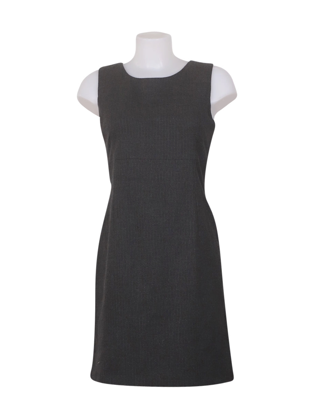 Front photo of Preloved Orsay Black Woman's dress - size 8/S