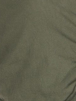 Detail photo of Preloved XXLA FEMME Green Woman's dress - size 12/L