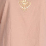 Detail photo of Unworn celaia Beige Woman's t-shirt - size 10/M