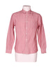 Front photo of Preloved Dockers Pink Man's shirt - size 38/M