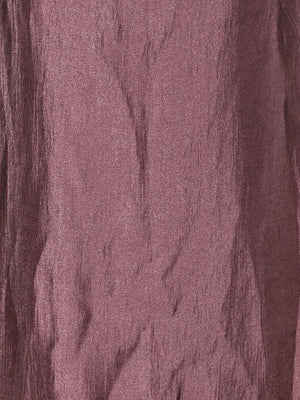 Detail photo of Preloved Oltre Violet Woman's dress - size 12/L
