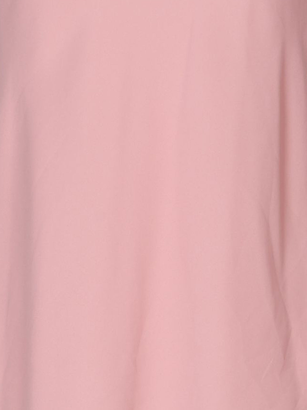 Detail photo of Unworn linda Pink Woman's sleeveless top - size 8/S