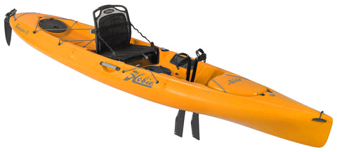 Hobie Mirage Revolution 13 - 2021