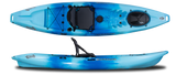 Native Watercraft  Stingray 11.5 2021