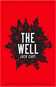 The Well by Jack Cady