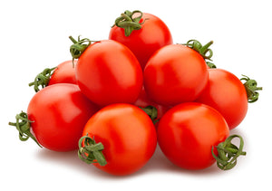 Tomatoes Cherry Punnet (250g Per Pack)