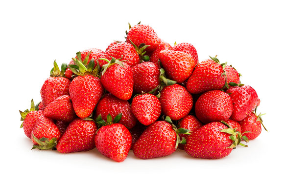Strawberries 250G x 2 (500g)