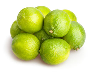 Limes Fresh 5 For £1.00 (5 Limes)