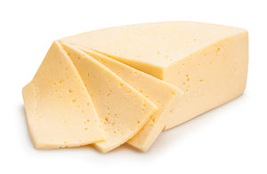 Cheese Mature Cheddar 200g - Maximum 1 Per Household (Per 200g)