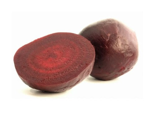 Beetroot - Cooked (250g Pack)