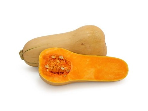 Butternut Squash - Medium (Each)