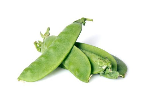 Mangetout (Pre Packed) (150g)