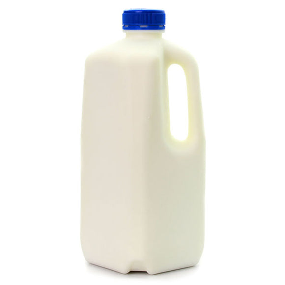 Milk (Whole) 2 Litre (2 Litre)