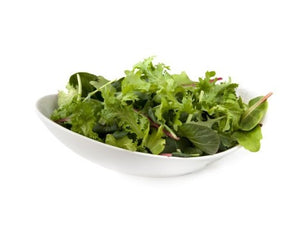 Lettuce Mix Salad - Catering Pack (500g)
