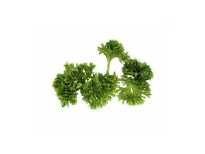 Parsley (100g)