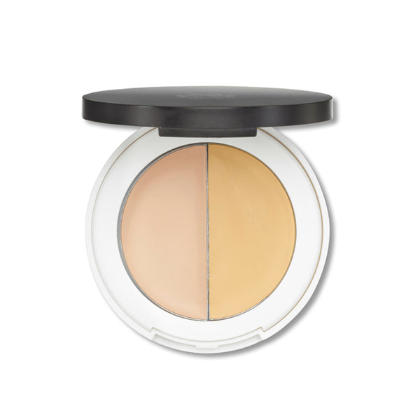 Lily Lolo Eyelid Primer