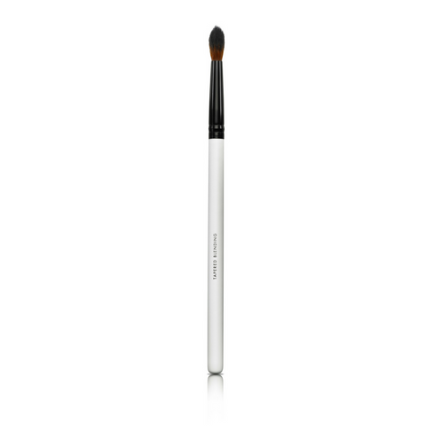 Lily Lolo Tapered Blending Brush