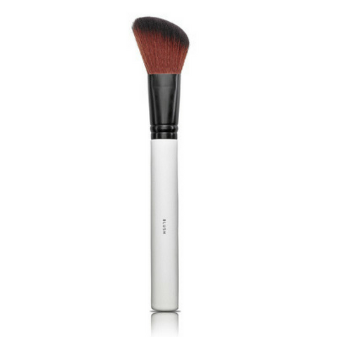 Lily Lolo Blush Brush