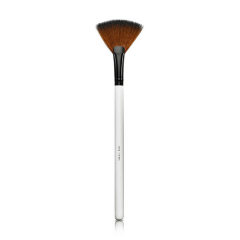 Lily Lolo Small Fan Brush