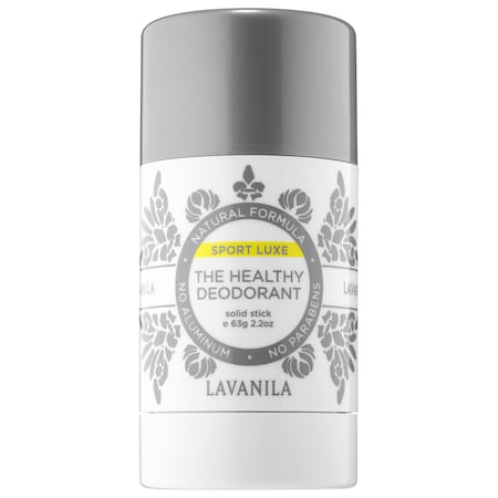 Lavanila The Healthy Deodorant - Sport Luxe